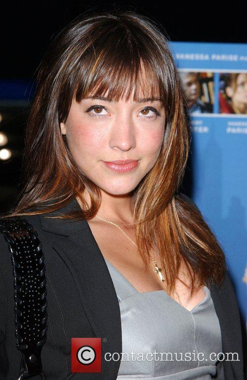 Fernanda Romero 2