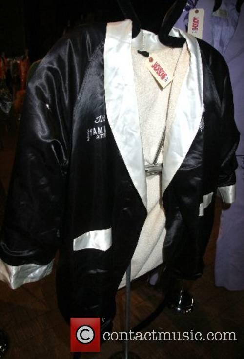 Michael Jackson 28