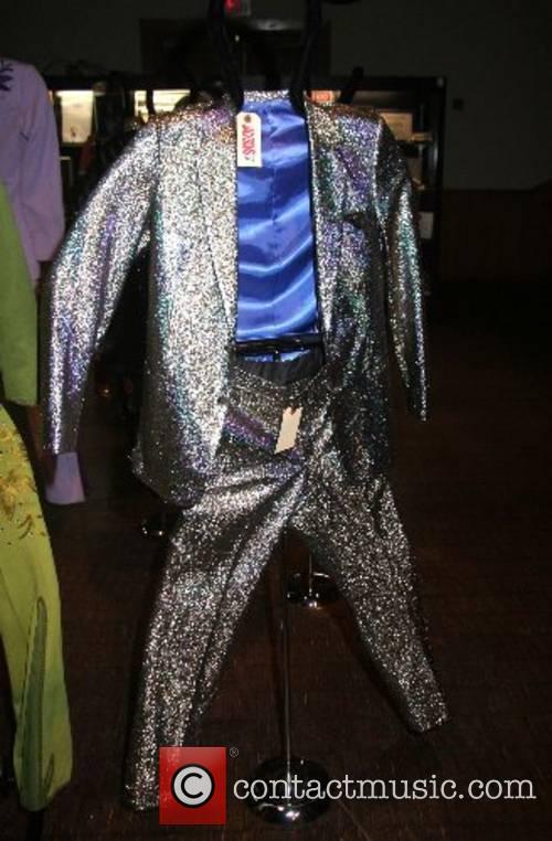 Michael Jackson 30