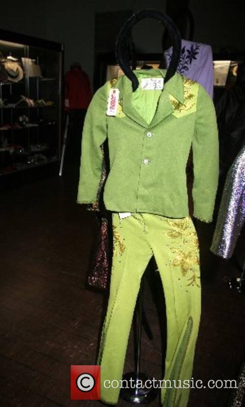 Michael Jackson 49
