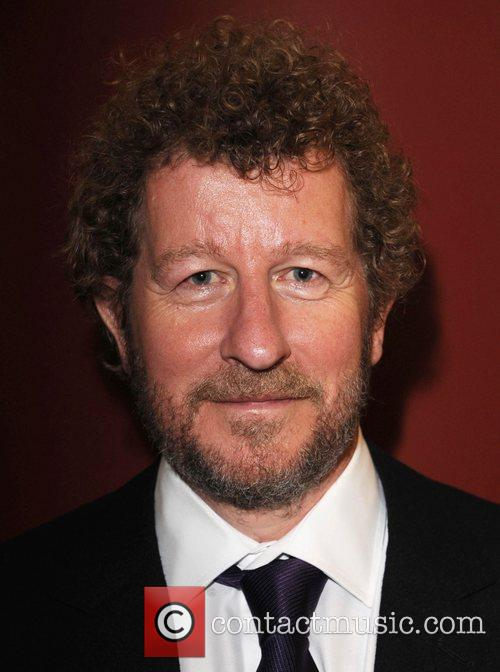 Sebastian Faulks and James Bond 6