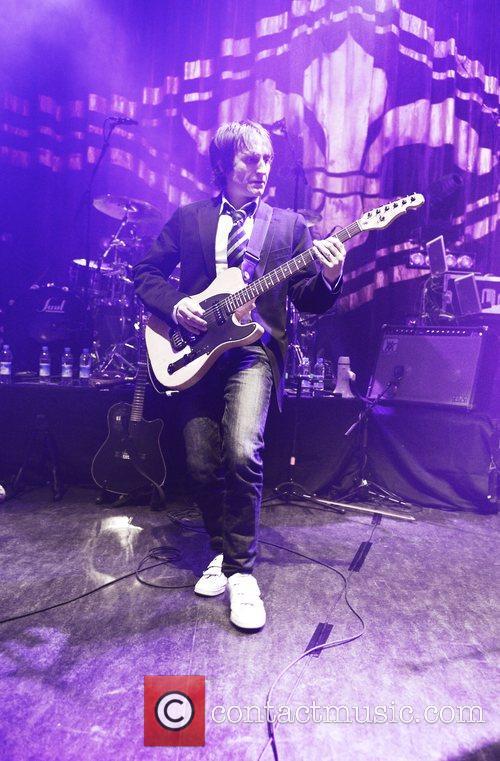 british rock band james 5120079