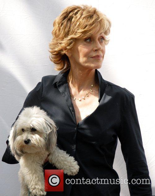 Jane Fonda 15