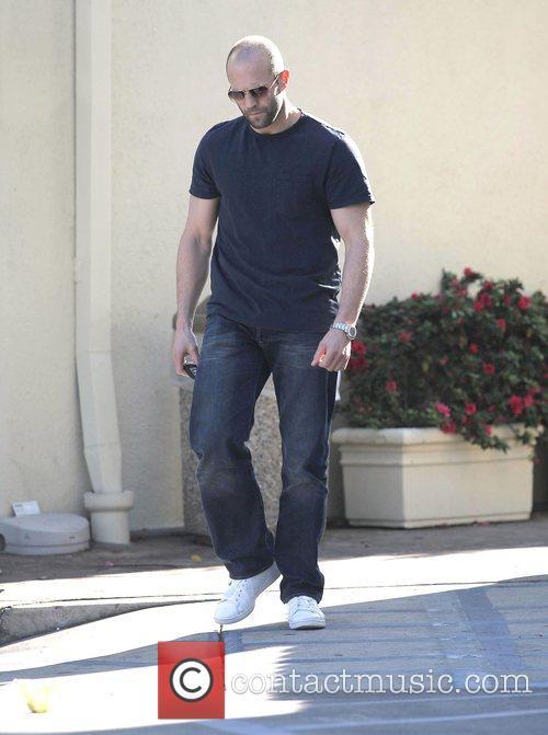 Jason Statham 13
