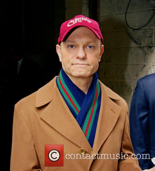 David Hyde Pierce 3