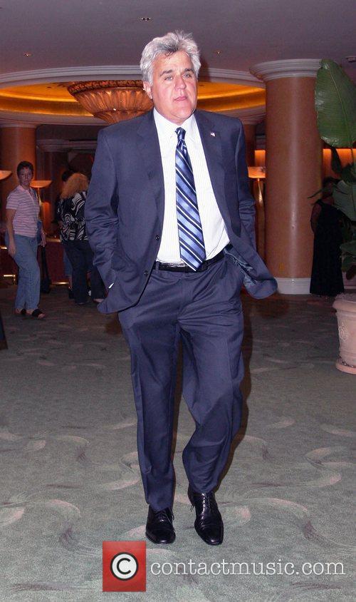Jay Leno 4