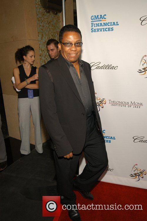 Herbie Hancock 4