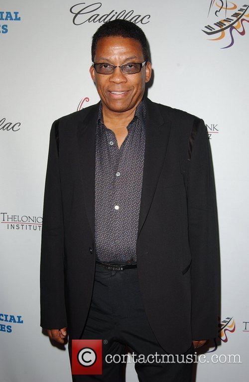 Herbie Hancock 7