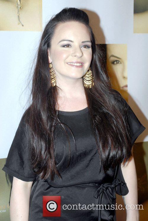 Jenna Von Oy 3
