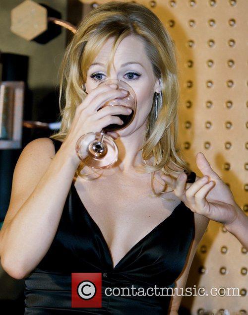 Jennie Garth 11
