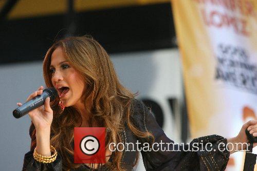 Jennifer Lopez 20