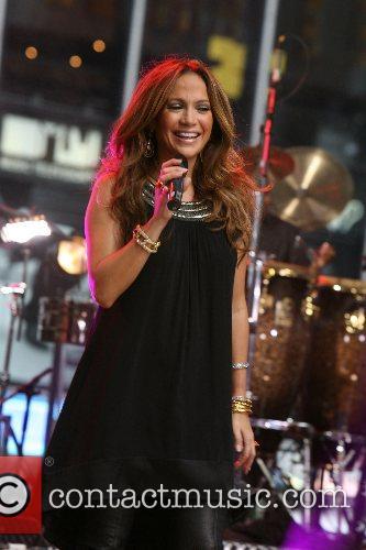 Jennifer Lopez 13