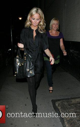 Jennifer Ellison 3
