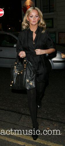 Jennifer Ellison 11
