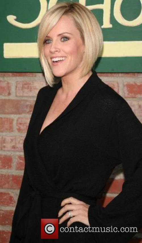 Jenny Mccarthy 5
