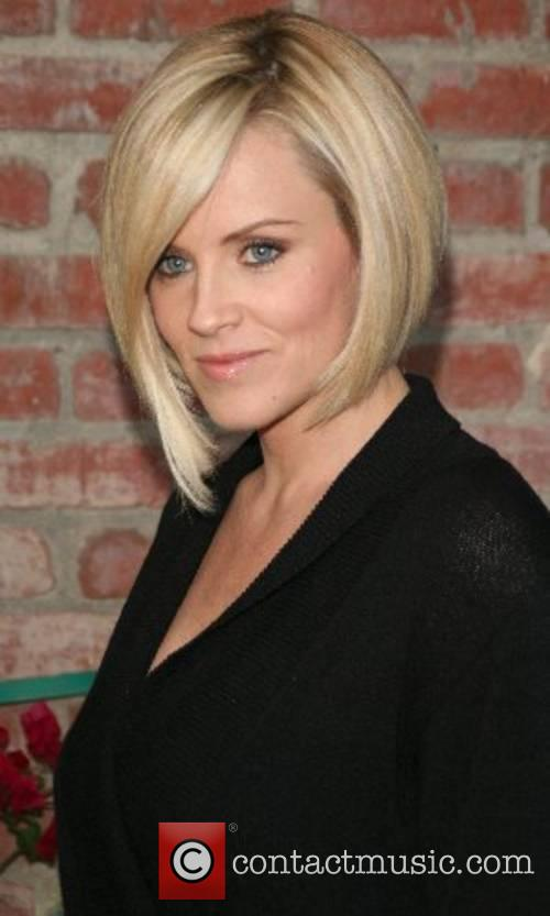 Jenny Mccarthy 4