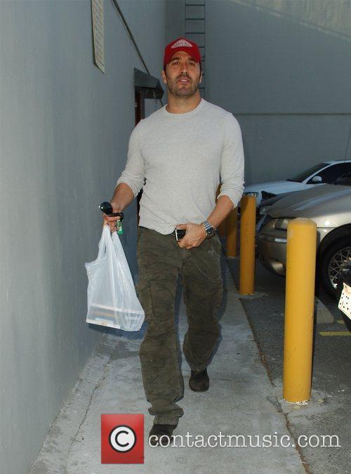 Jeremy Piven 8
