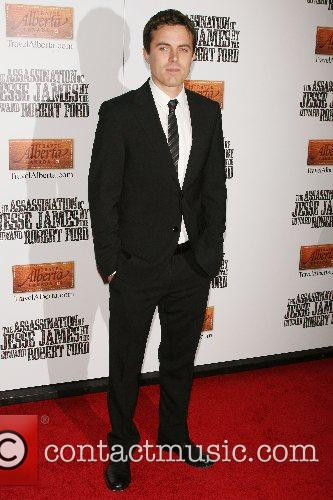 Casey Affleck and Jesse James 3