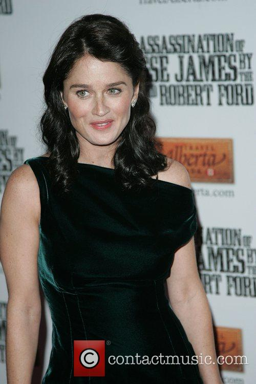 perry mason movies with robin tunney