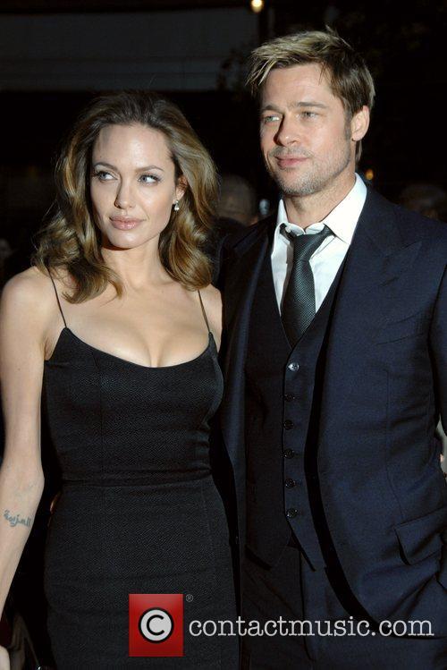 Angelina Jolie and Jesse James 25
