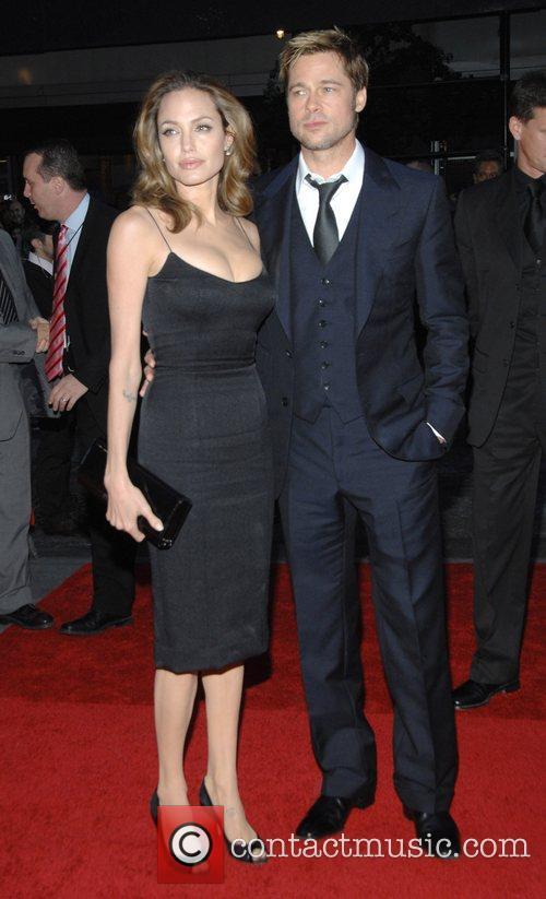 Angelina Jolie and Jesse James 23