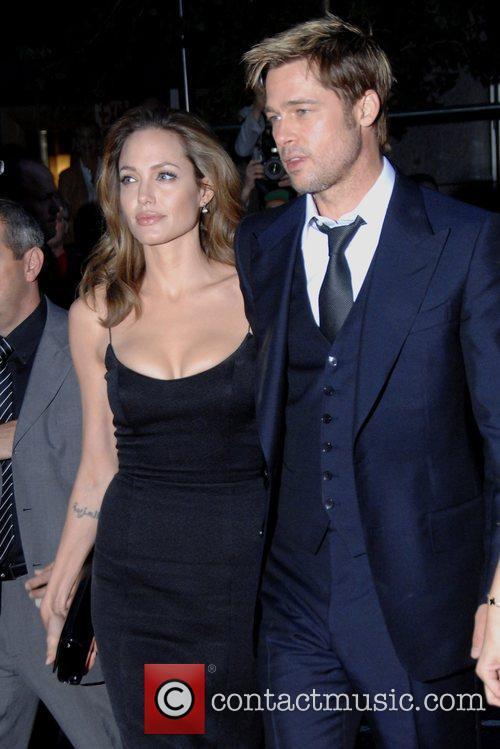 Angelina Jolie and Jesse James 24