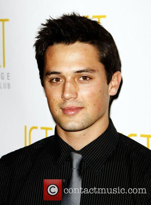 Stephen Colletti Celebrates His 22nd birthday at Jet...