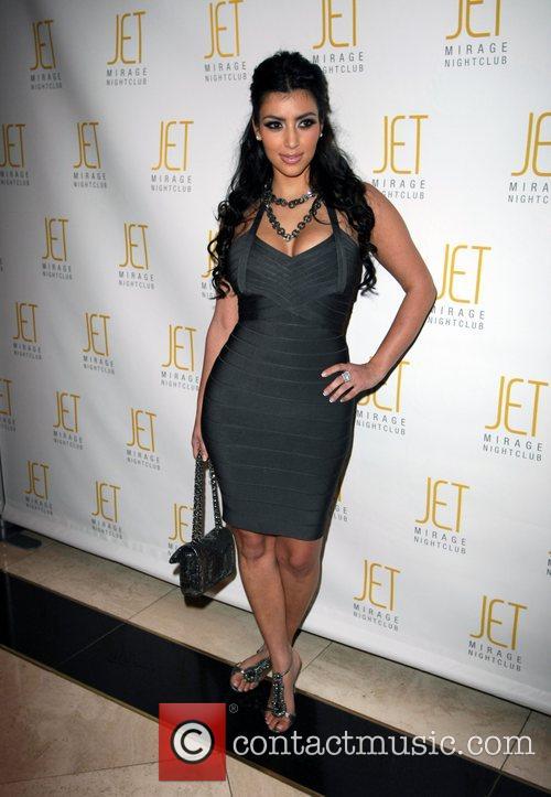 Kim Kardashian 15