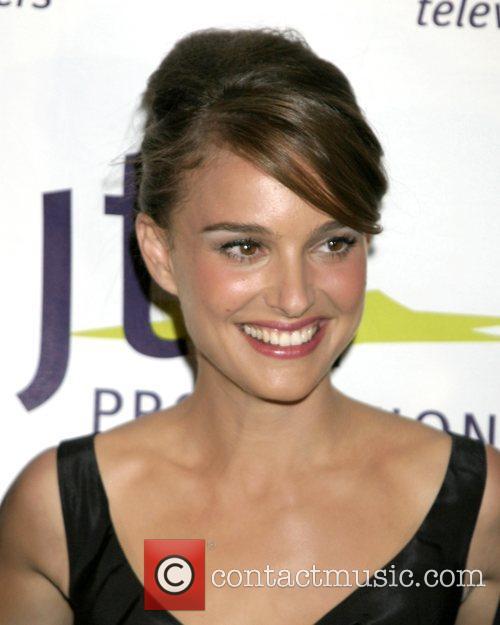 Natalie Portman Jewish. natalie portman boyfriend