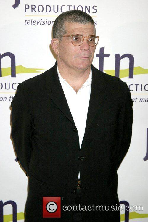 Carl Reiner 1
