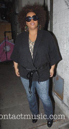 Jill Scott 5