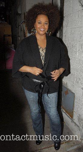 Jill Scott 7