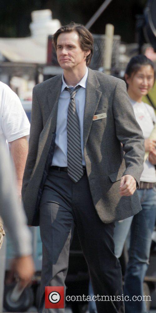 Jim Carrey 9