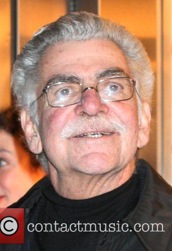 Joel Siegel 1