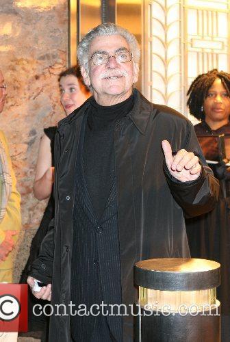 Joel Siegel 4