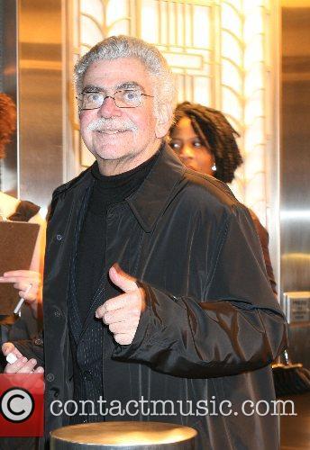 Joel Siegel 7