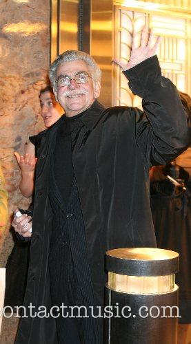 Joel Siegel 2