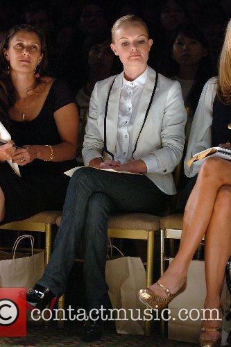 Kate Bosworth 11
