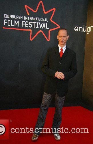 Director John Waters  attends the premiere of...