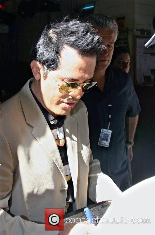 John Leguizamo 5