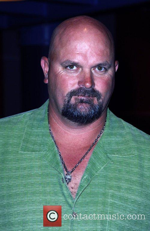 David Wells and Las Vegas 3