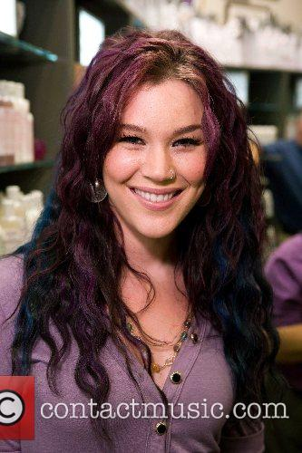 Joss Stone, The Music and VH1 13