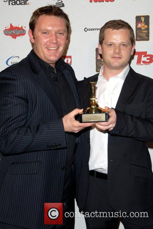 TheTotal Film One to Watch Award 2007