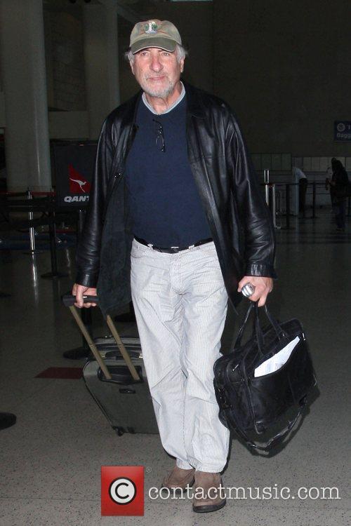 Judd Hirsch 2