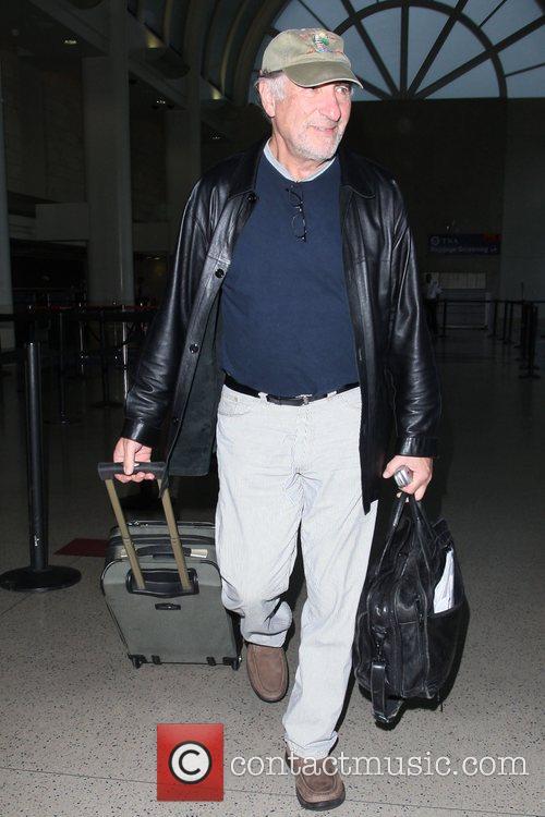 Judd Hirsch 3