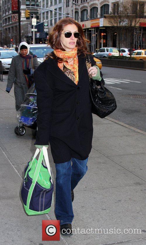 Julia Roberts 8