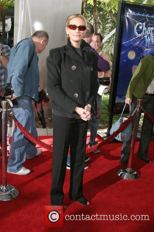 Julia Roberts 1