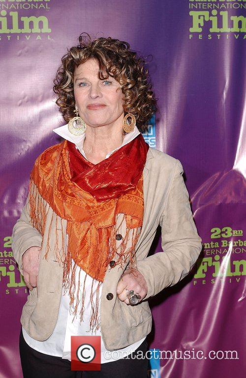 Julie Christie 12