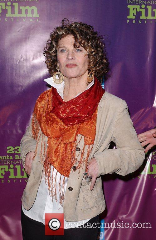 Julie Christie 15