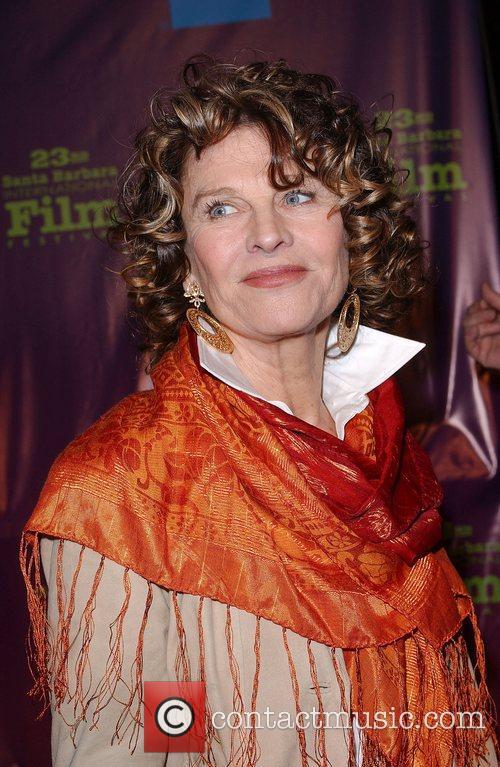 Julie Christie 14